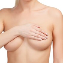 Breast Reconstruction *